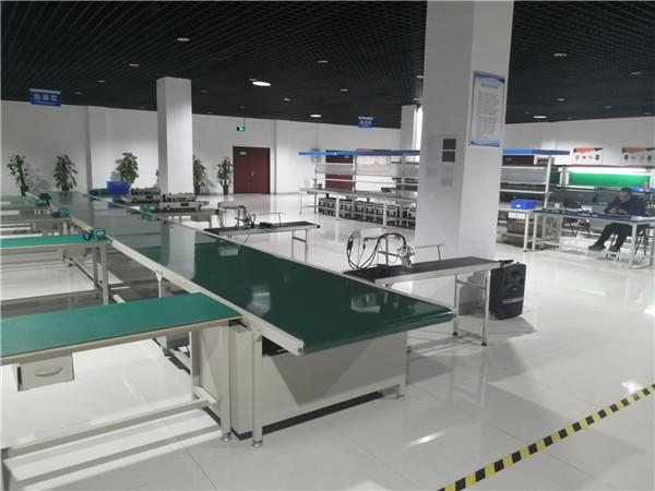 factory01